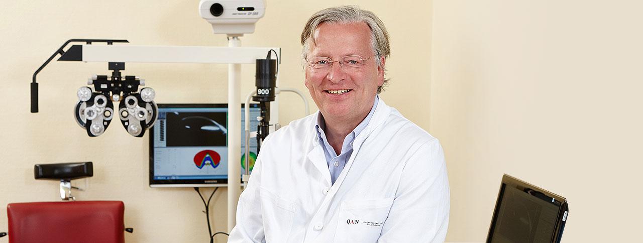 Dr. Flohr